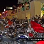 Rocky-Point-Rally-2013-91 13th Rocky Point Rally!