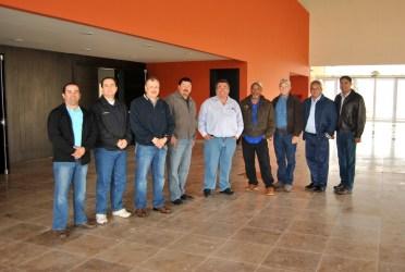 mayors-AZ-RP (1)