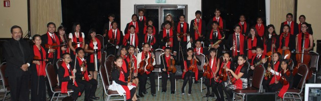 06-630x200 Music Academy Christmas Concert rings in good cheer