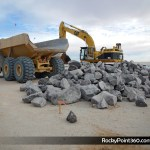 Home-port-construction-8 Puerto Peñasco launches construction of Cruise Ship Home Port