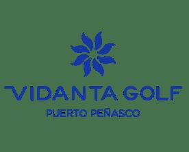 VG-PENASCO-1200x960 Vidanta Golf Puerto Peñasco