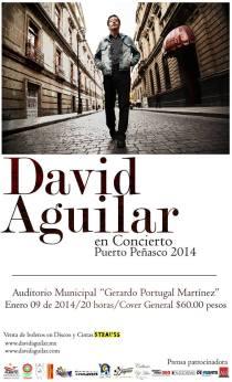 david-aguilar2014