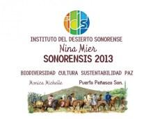 2013-sonorensis-IDS-620x479 Rocío Olalde triunfa en la Gala Invierno Puerto Peñasco 2013