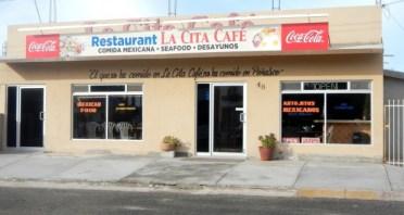 DSCN3962-620x330 La Cita Café