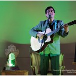 David-Aguilar-por-Socorro-González-2 David Aguilar conquistó a su público de Puerto Peñasco