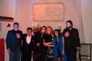 eddies-360
