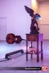 muestraartistica-25 Muestra artística de maestros de la escuela del INBA