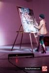 muestraartistica-8 Muestra artística de maestros de la escuela del INBA