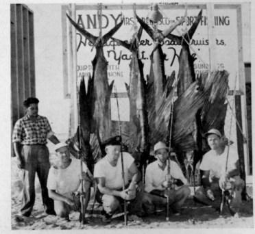 pezvela-foto-donmemo-620x570 Monumento al Pescado: Rescatando las raíces de Puerto Peñasco
