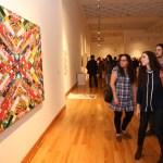 14-Bienal-Artes-Visuales-NE-2 14 Bienal de Artes Visuales del Noroeste