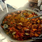 Taste of Peñasco (1)