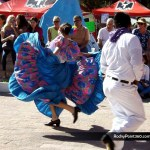 Taste of Peñasco (15)