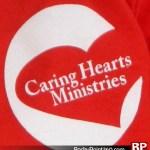 dialysis-center-jan31-5 Dialysis Center: A vision with heart