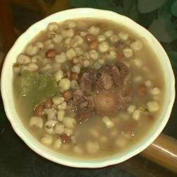 gallina-pinta2 Nothing is more Sonoran than Carne Asada….except Gallina Pinta