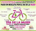 march8IMM-pedaleada