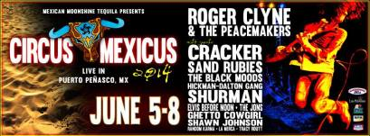 rcpm-circus2014-wide Arrrrr you ready? Rocky Point Weekend Rundown!