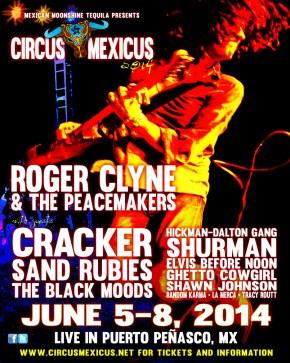 rcpm-circus2014