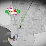 ruta-toma-color
