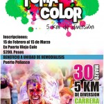 toma-color-30marzo-150x150 Hola Febrero! Rocky Point Weekend Rundown!