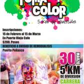 toma-color-30marzo