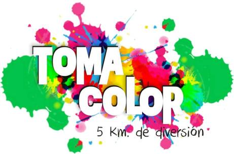 toma-color-logo Ready for Toma Color 5K!