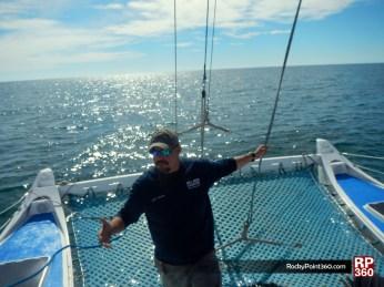 whale-trip-feb2014-2 World class whale watching in Puerto Peñasco