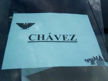 chavez-van