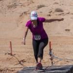 Mud_Run_by_Manny_-106 Dirty Beach Mud Run