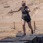 Mud_Run_by_Manny_-136 Dirty Beach Mud Run