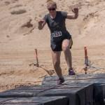 Mud_Run_by_Manny_-137 Dirty Beach Mud Run