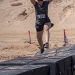 Mud_Run_by_Manny_-138 Dirty Beach Mud Run