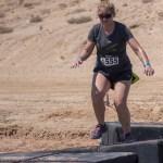 Mud_Run_by_Manny_-141 Dirty Beach Mud Run