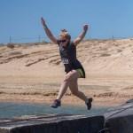 Mud_Run_by_Manny_-143 Dirty Beach Mud Run