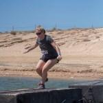 Mud_Run_by_Manny_-144 Dirty Beach Mud Run