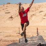 Mud_Run_by_Manny_-152 Dirty Beach Mud Run