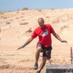 Mud_Run_by_Manny_-154 Dirty Beach Mud Run