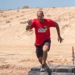 Mud_Run_by_Manny_-156 Dirty Beach Mud Run