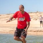 Mud_Run_by_Manny_-160 Dirty Beach Mud Run