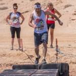 Mud_Run_by_Manny_-163 Dirty Beach Mud Run