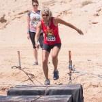 Mud_Run_by_Manny_-173 Dirty Beach Mud Run