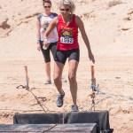 Mud_Run_by_Manny_-174 Dirty Beach Mud Run