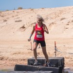 Mud_Run_by_Manny_-178 Dirty Beach Mud Run