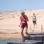 Mud_Run_by_Manny_-180 Dirty Beach Mud Run