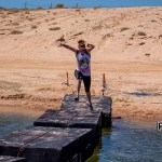 Mud_Run_by_Manny_-183 Dirty Beach Mud Run