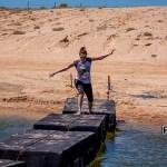Mud_Run_by_Manny_-184 Dirty Beach Mud Run