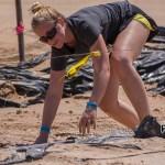 Mud_Run_by_Manny_-214 Dirty Beach Mud Run