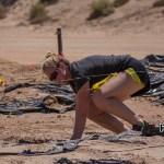 Mud_Run_by_Manny_-215 Dirty Beach Mud Run
