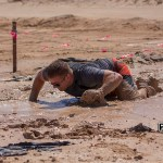 Mud_Run_by_Manny_-217 Dirty Beach Mud Run