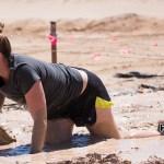 Mud_Run_by_Manny_-222 Dirty Beach Mud Run