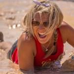 Mud_Run_by_Manny_-233 Dirty Beach Mud Run